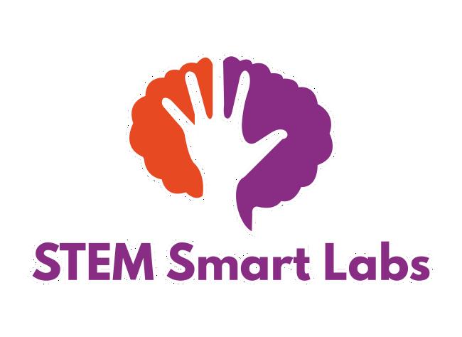STEM Smart Labs